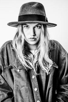 © Attilio Brancaccio   Fashion   Fashion Editorial   Model   Styling   Fashion Styling   Fashion Model   Photography   Fashion Photography   Portraiture   Photographer