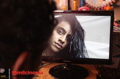 #KuttramKadithal Movie Working Stills  More Stills http://tamilcinema.com/kuttram-kadithal-movie-working-stills/
