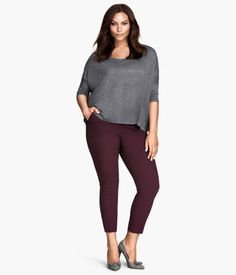 http://www.hm.com/us/product/47428?article=47428-B&piaDept=Subdepartment_ladies&piaType=Large_picture  more nice pants yo