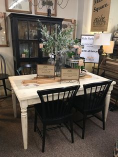 Niche Market Furniture At 424 Broadway New Haven Close To Fort Wayne