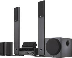 25 best home theater systems images on pinterest home movie yamaha yht 897 51 channel network home theater system list price 84995 fandeluxe Image collections