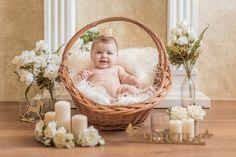 Мария Купряшина: Маленьким принцессам и принцам