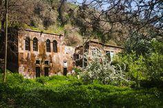 Ahlat, Bitlis | Flickr - Photo Sharing!