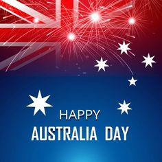 Happy Australia Day everyone. As you all know we are closed for trading but will be back open on Tuesday as normal Custom Cake Toppers, Custom Cakes, Long Weekend Quotes, Happy Australia Day, Sydney Australia, Cake Makers, Special Day, Happy Holidays, Vector Free