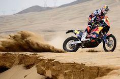 vintage Paris Dakar Rally Motorcycles | image description for dakar bike 2013 background background dakar bike ...