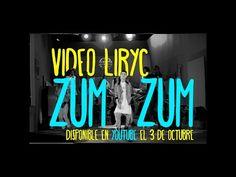 Jeloz - Zum Zum (Mayor Que Yo) (Video Lyric) | Reggaeton Nuevo 2015 - YouTube