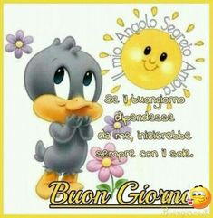 Smiley, Good Morning, Pictures, Fictional Characters, Google, Tweety, Cheetah, Facebook, Buen Dia