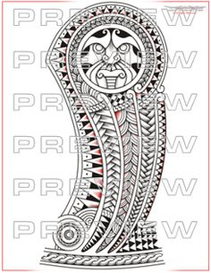 Imperial Sun Tattoo design: http://www.warvox.com/imperial-sun-tattoo/