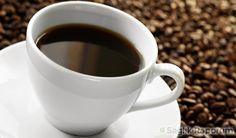 Kafeinin fazlası sinirlilik yapıyor
