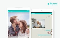 Between – Private Couples Great Apps, Relationship, Memories, Couples, Memoirs, Souvenirs, Couple, Relationships, Romantic Couples