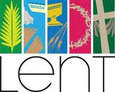 clip art for lenten season using lent clipart and bible verses for rh pinterest com lenten clipart images lent clipart