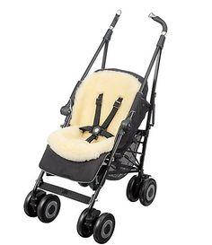 Лучших изображений доски «качели»  9   Fisher price, Baby equipment ... 31faa54a77c
