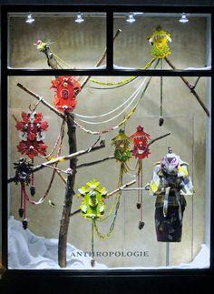 Coo Coo Clocks do grow on trees
