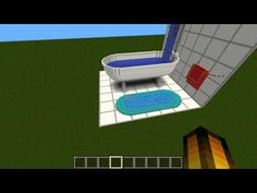 The Best Minecraft Häuser Images On Pinterest Minecraft Houses - Minecraft pe hauser zum nachbauen