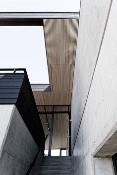 Gallery of Casa Spodsbjerg / Arkitema Architects - 3