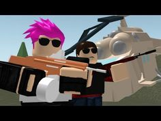 Lets Play Apocalypse Rising 2 Alpha Roblox 20 Adventure Ideas Roblox Adventure Games Games To Play