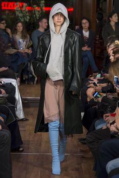 Vêtements Lente/Zomer 2016 (28)