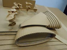 Open Architecture, Villa, Arya, Diorama, Houses, Drawings, Metal, Architecture, Homes