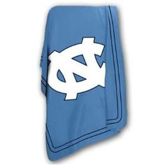 North Carolina Tar Heels UNC Fleece Throw Blanket (Sports)  http://postteenageliving.com/amazon.php?p=B0013EJ6S4
