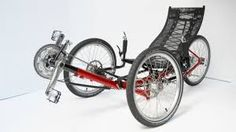 Image result for recumbent