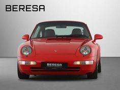 Porsche 993, Cars, Classic, Vehicles, Sports, People, Derby, Hs Sports, First Car
