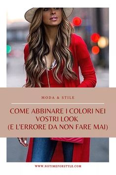 How to combine colors in fashion. How to use more color in your looks. How to use color analysis. How to combine colors in clothes. Fashion over Amal Clooney, Fashion For Women Over 40, Fashion Brands, Fashion Tips, Fashion Bloggers, Fashion Essentials, Well Dressed, Nice Dresses, Cool Outfits