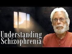 Understand Schizophrenia – Mental Health Issues w/ Dr. John Breeding-  Heaven knows we all need to come to understand, as many of our Loved ones suffer...; https://youtu.be/EhhAc3Yr-xU