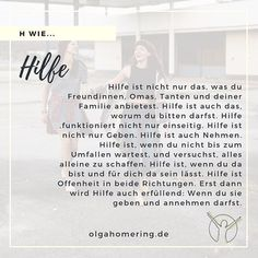 Olga | Coaching für Mütter (@olgahomering) • Instagram-Fotos und -Videos Coaching, Personalized Items, Videos, Instagram, Photos, First Aid, Kids, Training, Life Coaching
