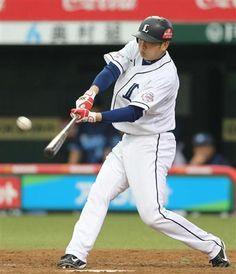 Tatsuyuki Uemoto dialed long distance - his 1st of the year