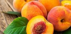 Skin Healing Fresh Apricot Honey Facial Mask From Etta + Billie Founder Alana Rivera Some beauty products are far easier to buy than to make. Others are muc Kids Health, Health Tips, Baby Health, Honey Facial Mask, Peach Preserves, National Day Calendar, Vitamins For Kids, How To Grow Taller, Stone Fruit