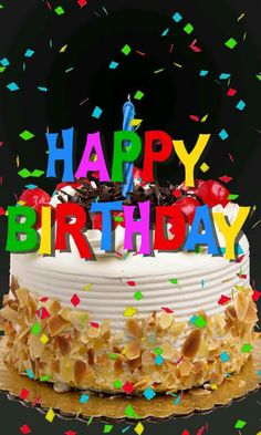 HBD Happy Birthday Cake Pictures Funny Images Video