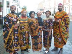 Image from http://image.ec21.com/image/albertine/oimg_GC08632241_CA09085131/Traditional_Wears_Cameroon.jpg.