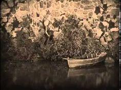 Robin Hood (Full Movie) - YouTube
