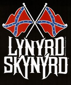 "Lynyrd Skynyrd was one of the most commercially successful and critically acclaimed Southern Rock groups of the 1970's. Their distinctive triple-lead guitar sound made their songs ""Freebird"" and ""Sweet Home Alabama"" American anthems and staples of FM radio."