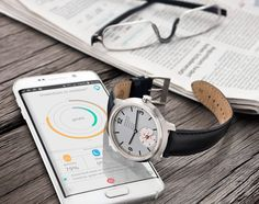 Mondaine-Helvetica-No1-Smart-Watch-hero