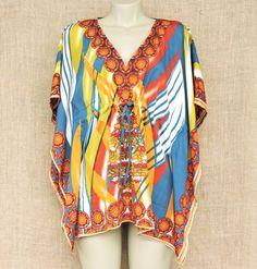 Vestir-se bem é uma forma de cuidar do corpo e da alma... Sinta o conforto…