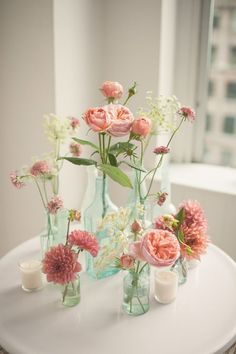 Before You Commit: What You Need To Know About DIY Wedding Flowers