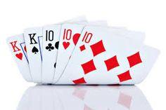 detské spoločenské hry - Hľadať Googlom Playing Cards, Parenting, Retro, Playing Card Games, Retro Illustration, Game Cards, Childcare, Playing Card, Natural Parenting