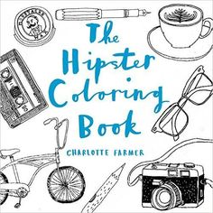 Everyone knows what a hipster is—or do we? Here's a proper introduction, with…