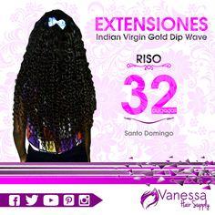 #rizos#curly#hair