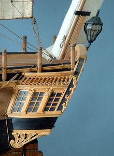 Wooden Model Boats, Wood Boats, Model Ship Building, Boat Building, Model Sailing Ships, Scale Model Ships, Model Boat Plans, Wooden Ship, Tall Ships