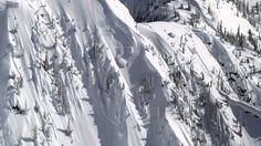 PEOPLE ARE AWESOME [Freeski Version] HD