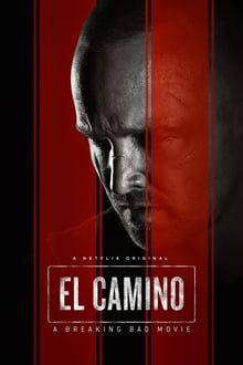 El Camino Una Película De Breaking Bad Película Completa Dvd Mega Latino 2019 Breaking Bad Movie Breaking Bad Worst Movies