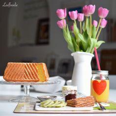 La mia torta #nordicware #cake #torta #yogurt #laddicted #ladfoodie www.laddicted.com