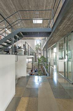 Gallery of KSM Architecture Studio / KSM Architecture - 15