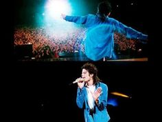 Love you Michael Lets Do It, I Love You All, I Love Him, Michael Jackson Bad Era, Janet Jackson, Mj Bad, Make Smile, King Of Music, Find Quotes