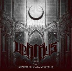 Ubiquitous - Septem Peccata Mortalia (2015) | Melodic Death Metal