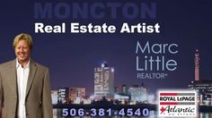 Moncton Real Estate 42 Atkinson Ave home for sale Salisbury, Open House, Real Estate, Artist, March, Home, Real Estates, Artists, Ad Home