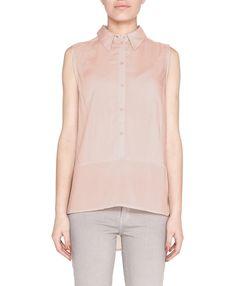 Lee Shirt - StyleMint