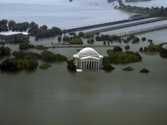 If climate models are correct, then Hurricane Sandy, and the flooding it brought, gave us a gentle preview of the not-so-distant future.    Read more: http://www.businessinsider.com/us-city-sea-level-rise-maps-nickolay-lamm-2013-4?op=1#ixzz2Tg2kxEiC